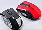 Мышка беспроводная USB MA-E980 игровая Оriginal size Мышка Мышки для компьютера USB мышь Мышка для ноутбука, фото 6