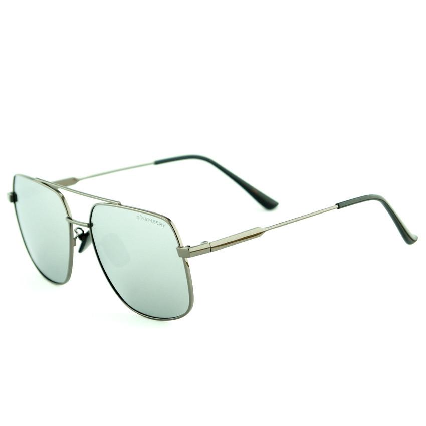 Солнцезащитные очки Oxembery мужские 1121