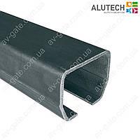 Шина направляющая Alutech SG.01.002.A (длина 6 м)