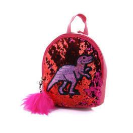 Рюкзак детский для первоклассника МИКС БЕЗ ВЫБОРА ЦВЕТА!!! (от 3 шт)