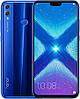 Смартфон Honor 8X 64Gb Global Version Blue Оригинал Гарантия 3 месяца, фото 6