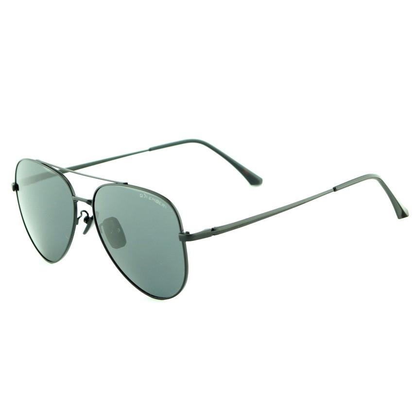 Солнцезащитные очки Oxembery мужские 1220
