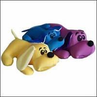 Антистрессовая игрушка «Собака Джой»(большая), размер:51см.