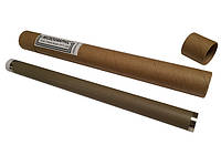 ТЕРМОПЛЕНКА HP LJ P1505/1522/M1120 (Metal) (RM1-4209) MICROGRAPHIC