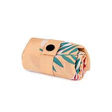 Дизайнерская сумка тоут Envirosax женская PS.B1 модные эко сумки женские, фото 2