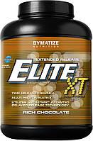 Dymatize Протеин Dymatize Elite XT, 1.814 кг (chocolate)