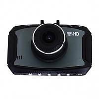Автомобильный видеорегистратор HD388 Full HD 1080P