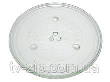 Тарілка для мікрохвильової нвч печі Panasonic 340 mm F06015Q00AP