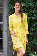 b12ce107bfd1b Рубашки из Италии в категории пляжная одежда и парео в Украине ...