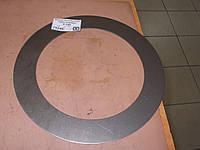 Кольцо проставочное трубы шарнира Т-150, каталожный № 151.30.162