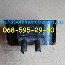 Подушка двигателя задняя БАЗ А148., фото 3