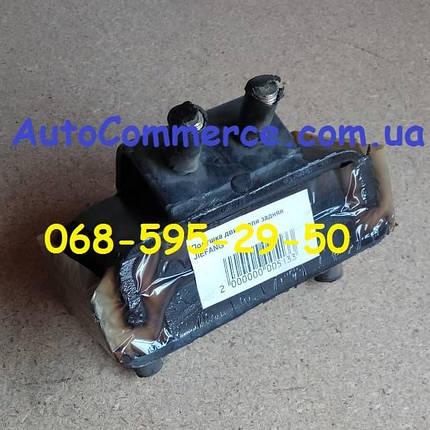 Подушка двигателя задняя БАЗ А148., фото 2