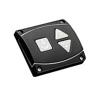 Провідний пульт для лебідки AutoTRAC SK