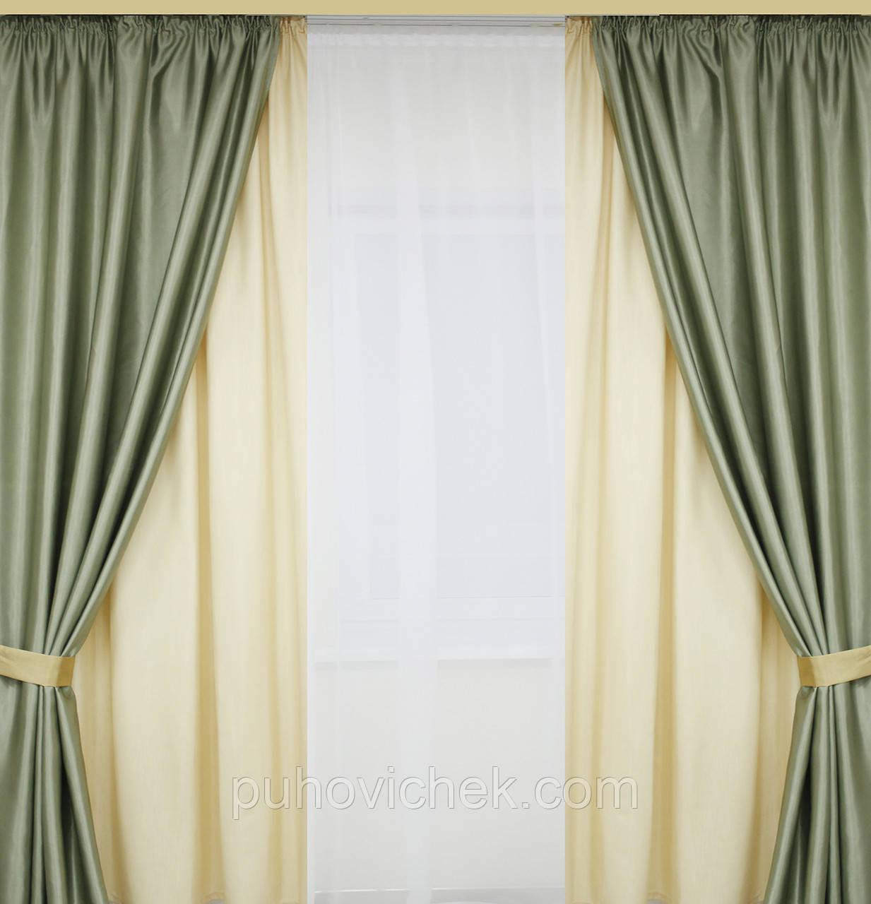 купить шторы для спальни недорого цена 970 грн купить в харькове