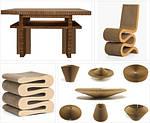 Как подобрать интерьер, как выбрать мебель, как расставить мебель