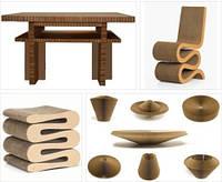 Як підібрати інтер'єр, як вибрати меблі, як розставити меблі