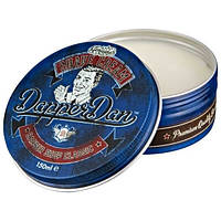 "Крем для бритья Dapper Dan Shave Cream ""Barbershop Classic"" 150 ml банка"
