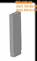 Вентиляційні блоки ВБВ 28