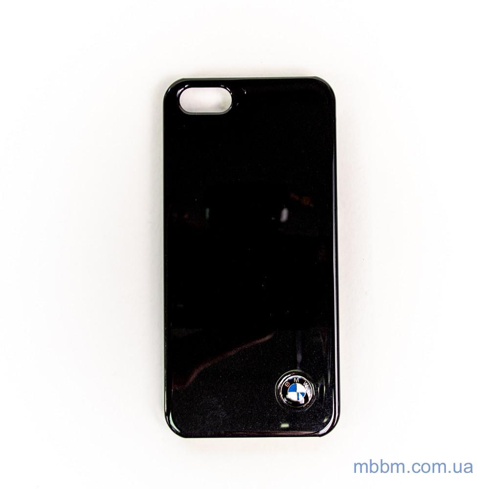 Чехлы для Apple iPhone SE | 5s 5 (4.0