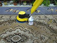 Химчистка мягкой мебели, химчистка ковролина на дому Киев!