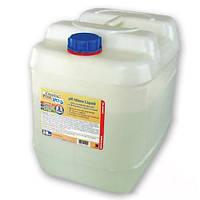 Препарат для снижения уровня рН (жидкость) Crystal Pool pH Minus 25 кг 1220