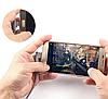 Кабель Micro-USB угловой, фото 3