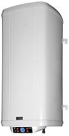 Бойлер электрический GALMET (Галмет) SG Vulkan Uni Elektronik Pro 140 S, фото 1