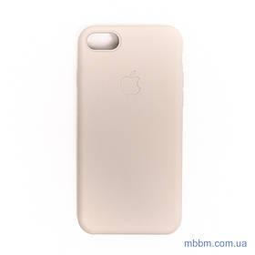 """Накладка Apple iPhone 8/7 {4.7 """"} grey [копія]"""