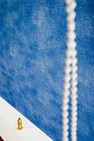 Шторы рулонные из ткани Сакура  производство в Одессе под заказ приглашаем дилеров
