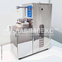 Прибор ПЧП-2KL с охлаждением для определения числа падения, аналог ПЧП-7