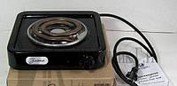 Электроплита Злата 113Т 1 конф ступенчатая регулировка