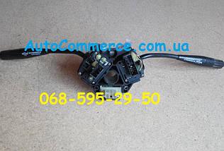 Переключатель подрулевой света и поворотов БАЗ А148., фото 3