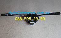 Переключатель подрулевой света и поворотов БАЗ А148., фото 1