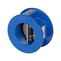 Обратный клапан Danfoss 895 065B7497