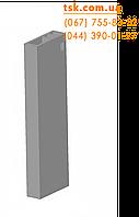 Вентиляційні блоки СБ 33
