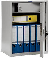 Шкаф бухгалтерский (сейф) SL 65 T