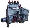Топливный насос ТНВД МТЗ Д-240