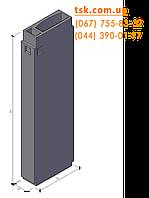 Вентиляционные блоки ВБ 3-33-1