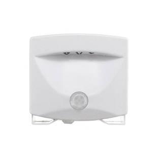 Светильник Mighty Light LED c датчиком движения (hub_np2_0044)