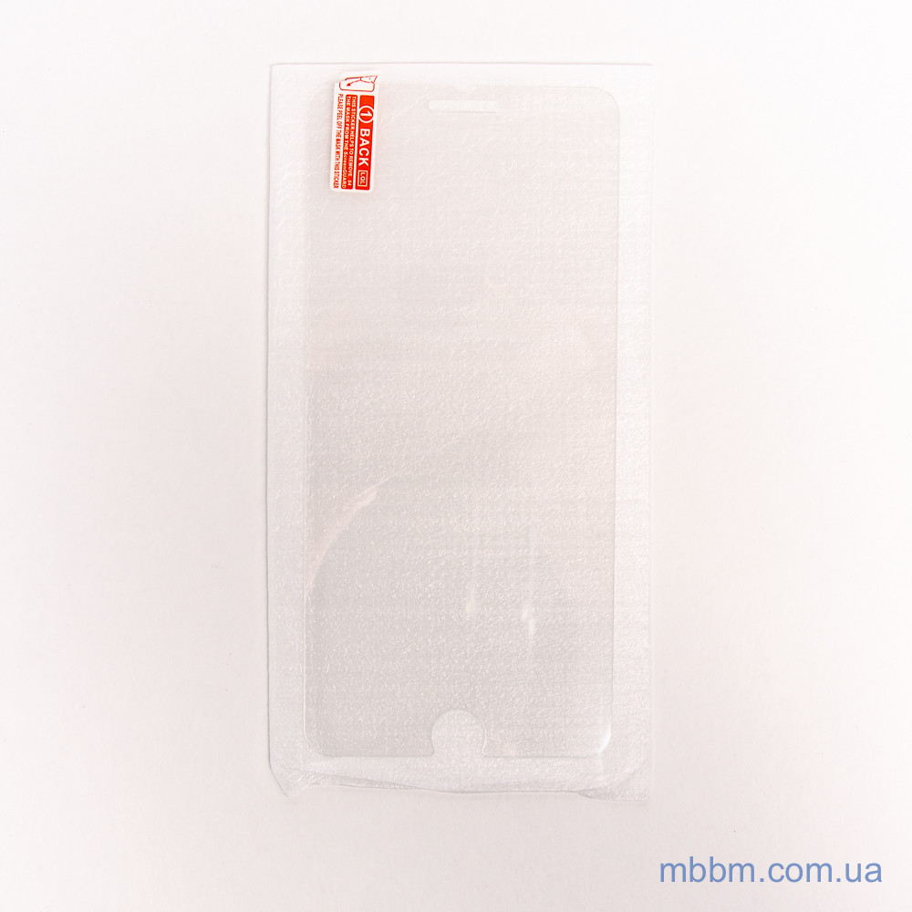 Захисне скло iPhone 7 Plus