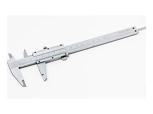 Штангенциркуль СИЗ 150 мм (01443)