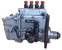 Топливный насос ТНВД ЮМЗ Д-65, фото 1