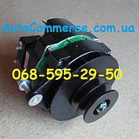 Генератор БАЗ А148 (100А)