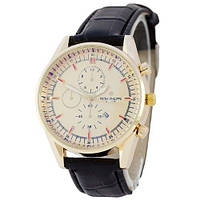 Наручные мужские часы Patek Philippe SSBNL-1019-0204