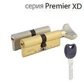 Цилиндры Аpecs Premium XD и 4KC