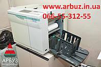 Продам Різограф БО в Україні RISO gr 1700 Risograph, фото 1