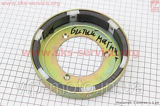 Генератор - магнето 178/186F УЦЕНКА (трещина в магните, см. фото)