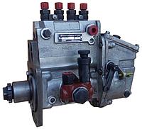 Топливный насос ТНВД Т-40 Д-144 рядный, фото 1
