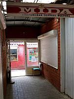 Сдам капитальное помещение на рынке ж/ м Тополь , 10- м. кВ