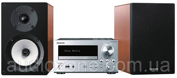 Сетевая CD-мини система Onkyo CS-N755